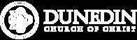 Dunedin Church of Christ